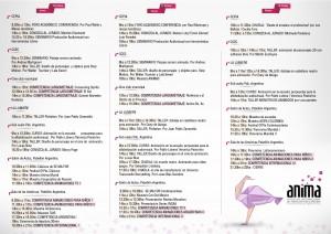 cronograma p web-01-01