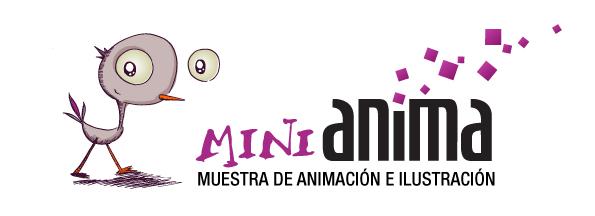 mini-anima