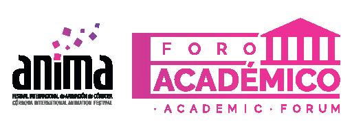 Foro Académico Internacional sobre Animación de Córdoba