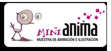 MiniANIMA
