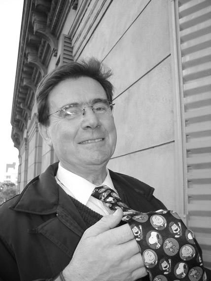 Juan José Gorasurreta