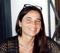 Vivienne Barry