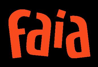 FAIA, Foro Académico Internacional sobre Animación | FAIA, International Academic Forum on Animation | Córdoba, Argentina
